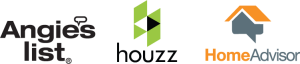 reviewus-angieslist-houzz-homeadvisors