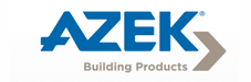 Authorized Azek PVC Decking, Trim, Porch Products Contractor