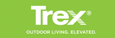 Authorized Trex Composite Decking and Railings Contractor