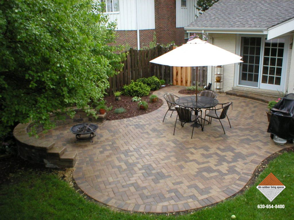 youtube create stone watch with complete tutorial to how patio pavers a