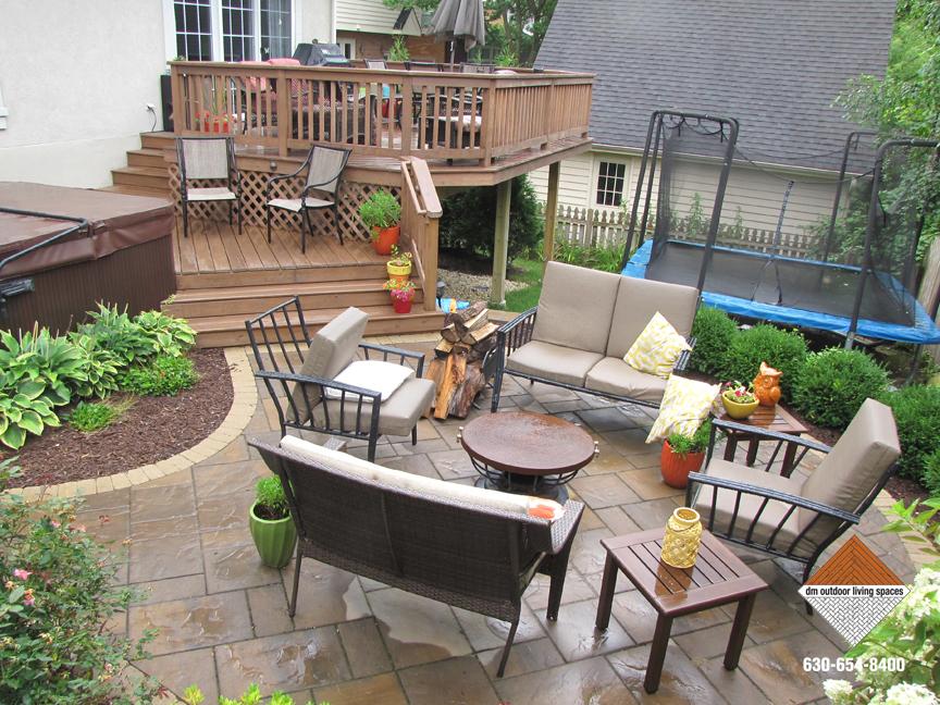 deck click for landscaping here colorado image patios patio decks large denver