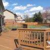 wood-deck-02