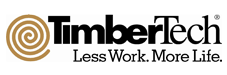 Authorized TimberTech Contractor
